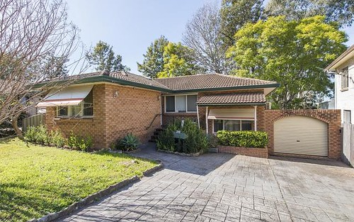 14 Parkwood Grove, Emu Heights NSW 2750
