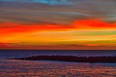 DSC_8376 (david linson) Tags:   beautiful taiwan twilight