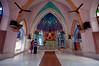 Yanam_14 (SaurabhChatterjee) Tags: andhra france frenchcolony godavari india puducherry siaphotography yanam