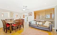 39 Locke Street, Wetherill Park NSW