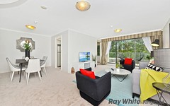 102/3 Black Lion Place, Kensington NSW