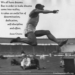 quote-liveintentionally-we-all-have-dreams-but (pdstein007) Tags: quote inspiration inspirationalquote carpediem liveintentionally