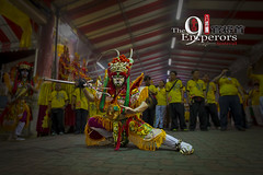 The 9 Emperors festival (Albert Photo) Tags: the9emperorsfestival chinese singapore event god ceremony asia asian temples traditional incense candles culture folk celebration outdoor performer people art