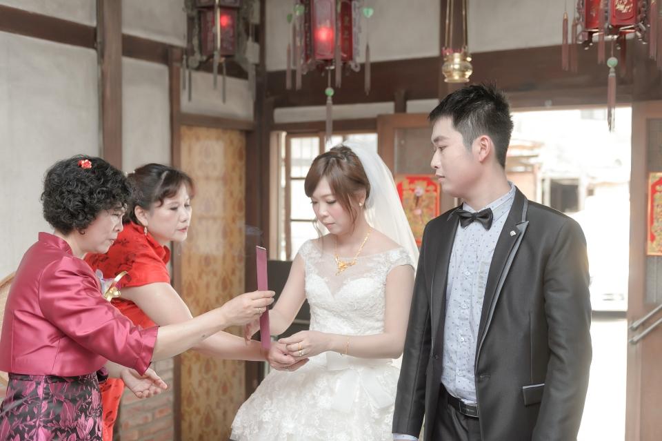 台南婚攝-084