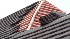 Is My Roof Suitable for A Loft Conversion? https://t.co/UI5K18dQij https://t.co/Mzyh6fcaLn (Roof Repairs Newcastle) Tags: roof repairs newcastle rubber installers roofing roofers emergency roofer conservatory replacement
