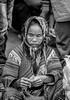 Bac Ha (Andres Pela) Tags: hmong vietnam market bacha laocai noth asia canon 6d portrait retrato etnia mercado