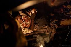 Morador De Rua - Por Marco Soares-3 (Shukster Estdios) Tags: morador de rua mendigo street pessoas pobreza miseria fome realidade photo foto brasil saopaulo choro angustia jornalismo ong