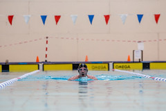 Evan Cronin (Cian Reinhardt) Tags: sport swimming pool canon 6d sigma 70200 sports action motion water indoor noflash chanbling evan cronin limerick ireland people person colour news photojournalism