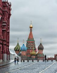 amenaza lluvia sobre Mosc (guillermo_fernandez) Tags: d700 nikon nikonistas viajes rusia moscu color paisaje landscape arquitectura