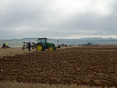 DSC01951 (RichardTurnerPhotography) Tags: ploughing match winchestergrowmoreclub easton