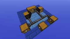 Extra Utilities Mod 1.10.2/1.7.10 (KimNanNan) Tags: minecraft 3d game online video games