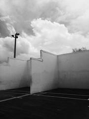 VSCO Stories | Central FL (nigelliott.com) Tags: central florida photographer film dowtown downtown lines structure buildings life nigelliott nigel elliott