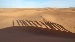 079-Maroc-S17-2014-VALRANDO (valrando) Tags: sud du maroc im sden von marokko massif saghro et dsert sahara erg sahel