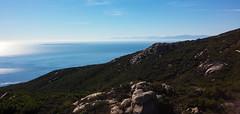 Pianosa e la Corsica (max.grassi) Tags: 2016 adventure avventura elba isola italia italy mtb offroad toscana travel tuscany