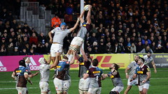 2016_11_27 Quins v Bath_16 (andys1616) Tags: harlequins quins bath aviva premiership rugby rugbyunion stoop twickenham november 2016