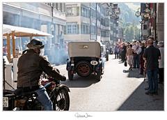 160925_0766_DxO (nafot) Tags: strassenverkehr lichtensteig sanktgallen schweiz ch nafot hansnater street