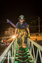 KenLagerPhotography -5178 (Ken Lager) Tags: 119 130 161019 198 2016 academy cfa castleshannon citizen fire october operations training truck