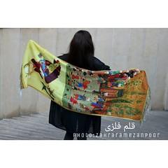 . @ghalamfelezi @ghalamfelezi @ghalamfelezi همراه محصولات قلم فلزی با خرید حضوری در در دو محدوده قیطریه و محدوده جردن @ghalamfelezi @ghalamfelezi @ghalamfelezi @ghalamfelezi @ghalamfelezi @ghalamfelezi (zarifi.clothing) Tags: manto lebas مانتو پوشاک لباس مزون زیبا قشنگ