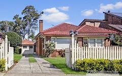 620 Homer Street, Kingsgrove NSW