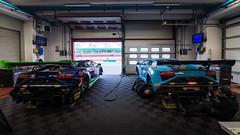 _DSC5158 (Dario Morelli) Tags: obi gara aziendale officina bigiotteria italiana firenze toscana mugello racing circuit mugellino go kart gokart