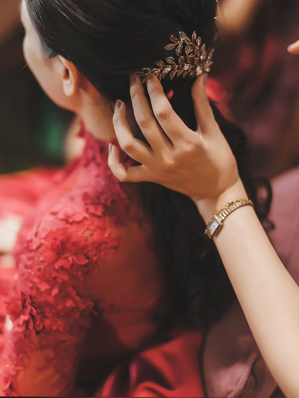 台南婚攝 香格里拉遠東國際大飯店 國際廳016