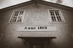 (c) Wolfgang Pfleger-9089 (wolfgangp_vienna) Tags: sweden schweden skandinavien scandinavian motala 1860