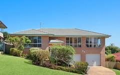 52 Bangalay Drive, Port Macquarie NSW