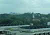 Img507080nx2 (veryamateurish) Tags: singapore orangegroveroad shangrilahotel view