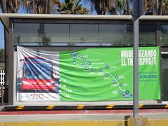 Tijuana, Mexico (Tijuana, Baja California, Mexico since2007) Tags: tijuana tijuanamexico mexico bajacalifornia