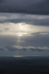 1a (peter joints) Tags: calabria italia italy landscape sunbeam paesaggio nikon d3100 sigma 18250