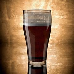 First Stab... (Lazlo Woodbine) Tags: 3d beer bitter blender modelling november 2016 blenderguru tutorial art glass
