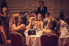 UCD ArcSoc Ball 2016 (SteMurray) Tags: review architecture ball ucd ireland irish party university college dublin richview rhk royal hospital kilmainham carnival event repotage documentary youth stesphotos