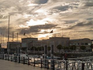 Puerto de Vigo-_A010074