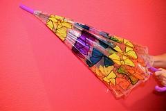 Comprado (Paulaphotos_) Tags: paraguas colores
