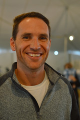 Derek (radargeek) Tags: homesteadheritage waco tx texas portrait