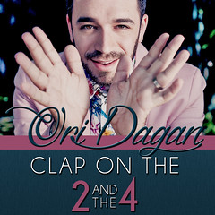 """Clap on the 2 and the 4"" OWTFF 2016 Best Music Video Award Winner"