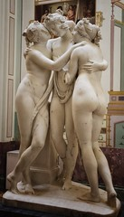 Three Graces (g0ng00zlr) Tags: threegraces hermitage stpetersburg marble