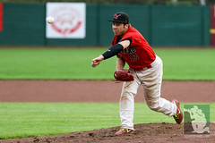 """BBL15 PD G1 Dortmund Wanderers vs. Cologne Cardinals 18.08.2015 010.jpg • <a style=""""font-size:0.8em;"""" href=""""http://www.flickr.com/photos/64442770@N03/20087710833/"""" target=""""_blank"""">View on Flickr</a>"""