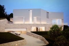Casa Cala Ambolo