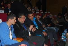 Al Qasr (14) (Al Qasr International Festival of Theater - ) Tags: festival de theatre dar el international morocco maroc ksar salle alqasr spectacle  kebir        takafa