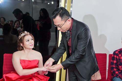 台北晶華婚攝036