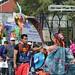Parade of the Alebrijes 2014 (85)