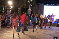 """Sfilata Milano Marittima 2015 • <a style=""""font-size:0.8em;"""" href=""""http://www.flickr.com/photos/23383087@N08/20711612186/"""" target=""""_blank"""">View on Flickr</a>"""