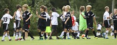 KLEB2416 (bil_kleb) Tags: sports boys youth virginia action soccer legacy ee eastend wizards u10 vlsc