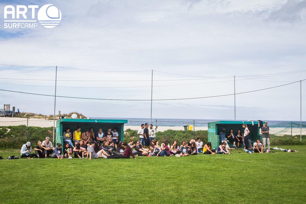 Camp 14