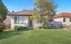 9 Grayson Avenue, Kotara NSW