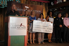 Destin Wine Auction and extra 084