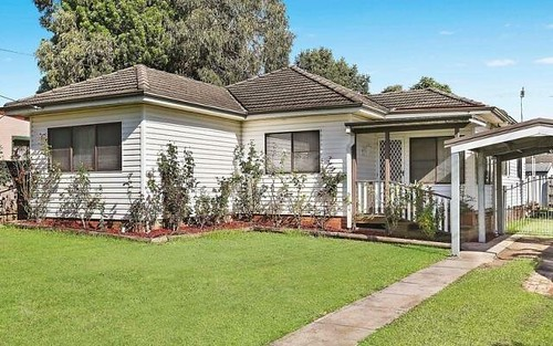 74 Park Road, Rydalmere NSW 2116