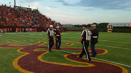 "Deer Park vs. LaPorte- Sept 25, 2015 • <a style=""font-size:0.8em;"" href=""http://www.flickr.com/photos/134567481@N04/21093061364/"" target=""_blank"">View on Flickr</a>"