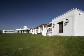 Argentina Dove Lodge 17
